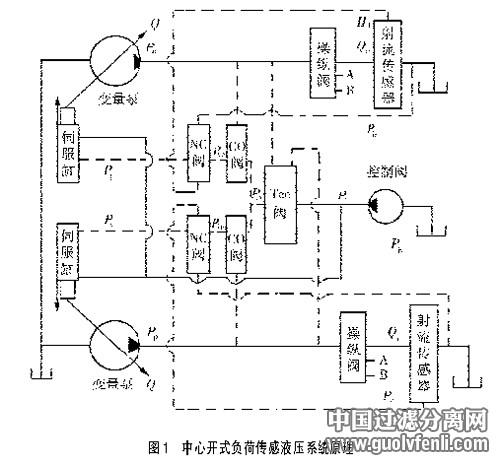 电路 电路图 电子 原理图 500_466