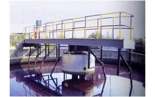 抚顺市关于城镇污水处理设施建设规划编制的二次招标公告