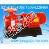 GW150-180-30-30污水泵选型