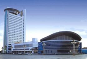 2013吉林(长春)第十五届国际环保废弃物及资源利用展览会