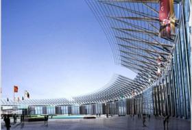 第七届中国西部(成都)国际化工技术装备展览会