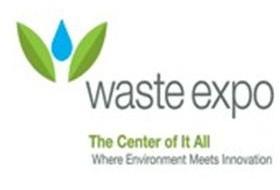 2013年美国国际环保及废弃物处理展