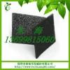 厂家直销活性炭过滤网,低价批发