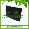 厂家直销活性炭纤维棉,低价批发