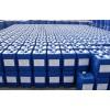 国产进口反渗透膜阻垢剂