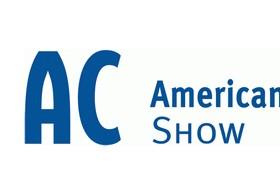 美国涂料展览会(ACS 2016)