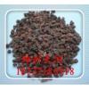 火山岩滤料厂家常年销售,品质好价格低
