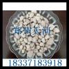 沧州沸石滤料厂家/沧州沸石滤料价格