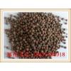 生物页岩陶粒滤料厂家专业生产 厂家直销