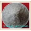 石英砂滤料厂家直销,品质有保证
