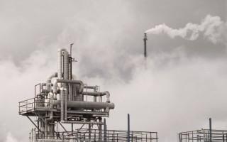 VOCs 成节能环保产业新兴战略点