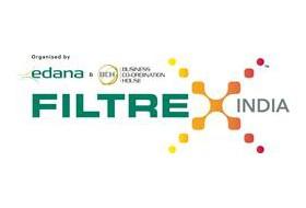 Filtrex India 2016