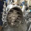 烛式过滤机(滤饼层过滤机)石油化工 食品饮料 制药专用