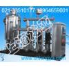 文山自动供水设备价格