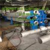安徽优质板框铝合金压滤机供应厂家
