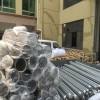 上海烛式过滤器厂家 规格
