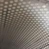 袋式过滤器网篮 衬不锈钢丝网 200目 可定制