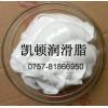 耐酸碱轴承润滑脂,密封脂