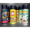 皮带油,防滑保护喷剂