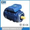 2级/4级单相双值电容电机 上海220V电机生产厂家 节能电机制造商销售报价 金陵供