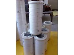PALL液压油滤芯HC8900FKS39H颇尔油滤芯