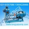 供应80ZW50-60PB灰口铁耐腐蚀变频自吸泵