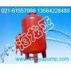 葫芦岛膨胀水箱规格