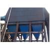 湿式静电除尘器 稳定直流电压 翔宇厂家制造