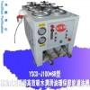 油顺牌直销YSCX-J100-6R液压油滤油机/过滤器