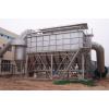 大型行喷脉冲长袋除尘器 翔宇环保质量保证