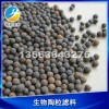 轻质陶粒与重质陶粒滤料的区别