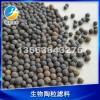 陶粒滤料使用区域;河南/河北/山东/陕西/山西
