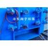 脉冲滤筒除尘器 进口滤料过滤面积大 翔宇公司生产