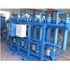 化工原料、油品过滤,焦化污水MZZD反冲洗过滤器