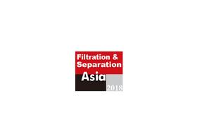 第七届亚洲过滤与分离工业展览会12月5-7日开幕