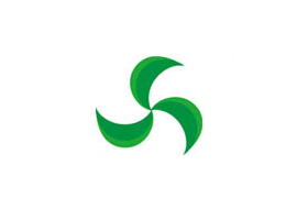 第13届中国广州国际空气净化及新风系统展览会