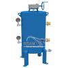 手动矿用高压反冲洗过滤器