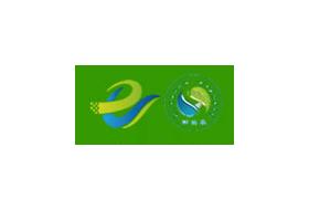 2019第四届京津冀(石家庄)国际环保新技术展览会