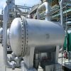 加氢催化剂反应防腐过滤器