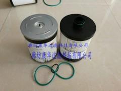 FS53015 弗列加 油水分离滤芯