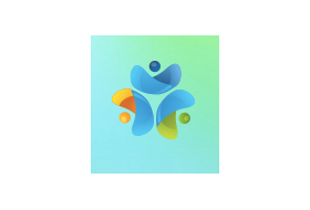 2019上海国际制药工业环保技术设备展览会