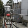 雷尼镍催化剂过滤器