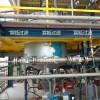多晶硅过滤器