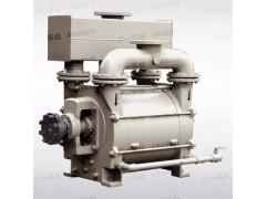 2BE1型水环式真空泵