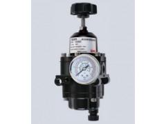 TS300系列空气过滤减压阀