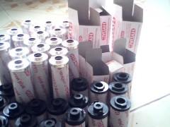 替代原厂贺德克0660R010BN4HC液压油滤芯