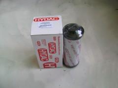 0660R005BN4HC贺德克滤芯 贺德克过滤器滤芯