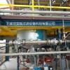 脱碳过滤器钯炭过滤器