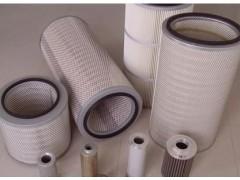 现货直销- 防静电除尘滤芯-专业滤芯生产厂家