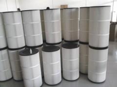 除尘滤芯240×130×750-专业除尘滤芯生产厂家